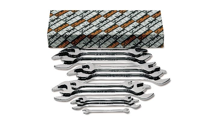 Cikuso 9 pares 17x11x7mm Escobillas de carbon del motor de resorte para amoladora angular